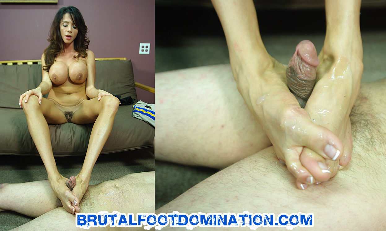 Right! good Foot fetish free sample video concurrence